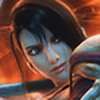 shurasoul's avatar