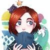 shuravf90's avatar