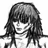 Shurbryn's avatar