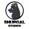 ShurgalStudios's avatar