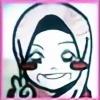 SHuria1701's avatar