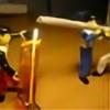 Shuriken-3D's avatar