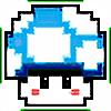 Shuriken-ninja103's avatar