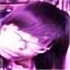 shurikendaydreams's avatar