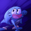 ShurikenMix's avatar