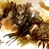 Shurikenofflame's avatar