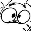 ShurikenPaw's avatar