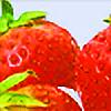 Shurikenx's avatar