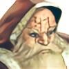 shurita's avatar