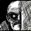 Shurite's avatar