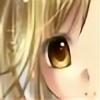 Shuro-chan's avatar
