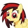shurrikane's avatar