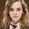 shurtugalgeek's avatar