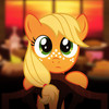 ShurtugalRon's avatar