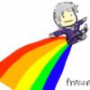 Shuru10's avatar