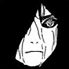 shurugutahn's avatar