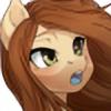 ShuryaSHISH's avatar