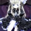 shusakamakilover's avatar