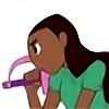 Shusei's avatar