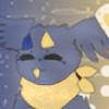 Shushachich's avatar