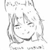 shushi-jin's avatar