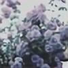 shushineko's avatar