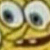 ShushiTheif's avatar