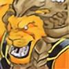 shushubag's avatar