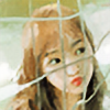ShuShuhome's avatar