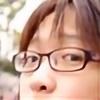shushushu32's avatar