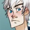 Shusihi's avatar
