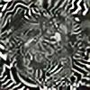 shussey's avatar