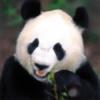 shut56's avatar
