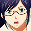 Shutara's avatar