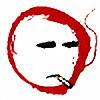shutdown's avatar