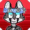 Shutiin's avatar