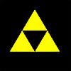 shutmeup6's avatar