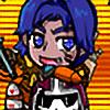 shutobon's avatar
