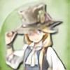 Shutsujin's avatar