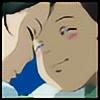 Shutsumon's avatar