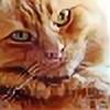 Shutter-Bug1's avatar