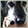 shutter-crazy's avatar