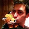 shutter-fox's avatar