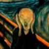 shutter-mutt's avatar