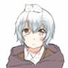 shutter-puppy's avatar