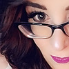 shutterbug226's avatar