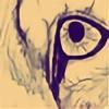 shutterbuggle's avatar