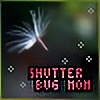 shutterbugmom's avatar