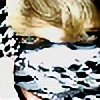 shutterbugporter's avatar