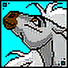 ShutterButter's avatar